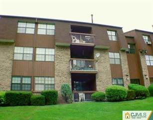 Woodbridge Nj Condos For Sale From 150 000 Point2 Homes