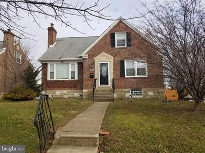 Residential Property for sale in 2321 ARTHUR STREET, Philadelphia, PA, 19152