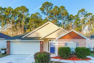 Residential Property for sale in 6848 MORSE OAKS DR, Jacksonville, FL, 32244