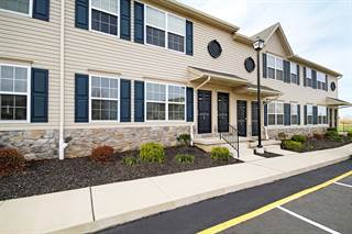 Apartment for rent in The View at Mackenzi, Greater Seven Valleys, PA, 17408