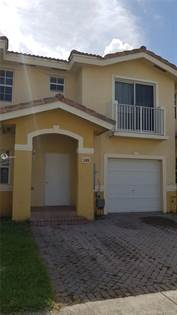 Residential for sale in 13958 SW 260th St 105, Homestead, FL, 33032
