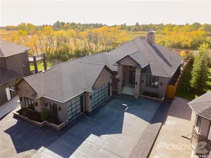 Residential Property for sale in 615 Atton CRESCENT, Saskatoon, Saskatchewan, S7W 0K4