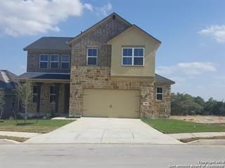 Single Family for sale in 2969 Warwick Park, Bulverde, TX, 78163