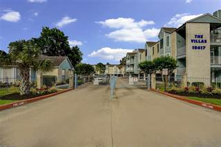 condos for sale southeast houston 1 apartments for sale in rh point2homes com