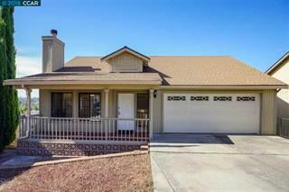 Single Family for sale in 23581 Matthew Ct, Hayward, CA, 94541