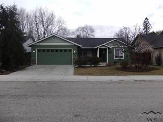 Single Family for sale in 8251 N Dodgin Avenue, Boise City, ID, 83714
