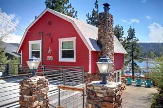 Single Family for sale in 39609 Lake Drive, Big Bear Lake, CA, 92315