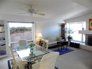 Single Family for sale in 126 S Shadow Creek Place, Tucson, AZ, 85748