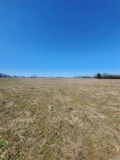 Lots And Land for sale in 001 Rs County Road 1525, Point, TX, 75472