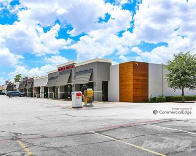 Office Space for rent in 1499 Regal Row, Dallas, TX, 75247