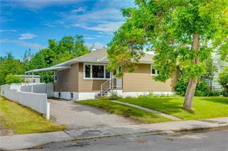 Single Family for sale in 123 HOUNSLOW DR NW, Calgary, Alberta
