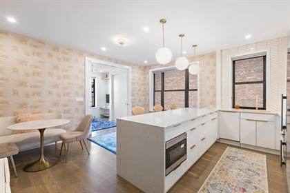Residential Property for sale in 4260 Broadway 508, Manhattan, NY, 10033