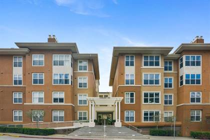 Residential Property for sale in 1 Crescent WAY 1104, San Francisco, CA, 94124