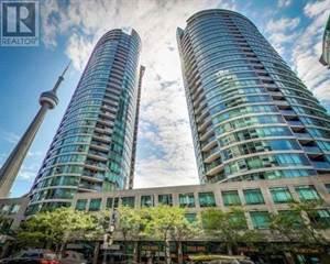 Photo of 373 FRONT ST, Toronto, ON M5V3R7