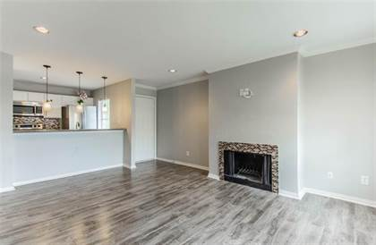 Residential Property for sale in 5981 Arapaho Road 512, Dallas, TX, 75248