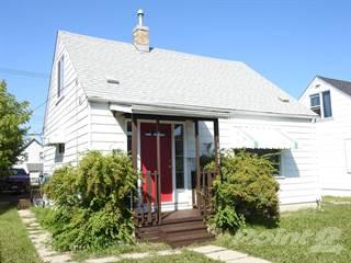 Residential Property for sale in 1423 Logan Avenue, Winnipeg, Manitoba