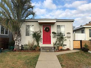 Multi-family Home for sale in 11369 Culver Boulevard, Los Angeles, CA, 90066
