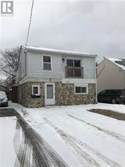Single Family for sale in 237 ST JULIEN STREET, London, Ontario