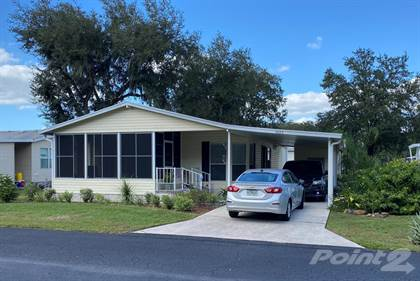 Residential Property for sale in 3923 Willaford Drive, Plant City, FL, 33565