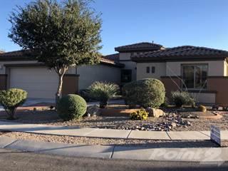 Photo of 13876 E. Brotherton Street, Vail, AZ