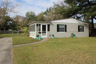 Residential Property for sale in 6831 BRANDEMERE RD S, Jacksonville, FL, 32211