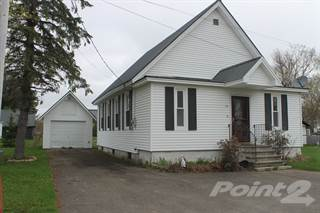 Residential Property for sale in 49 Fairfield Street, Island Falls, ME, 04747