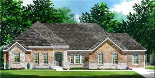 Single Family for sale in 344 Stonewall Drive, Eureka, MO, 63025
