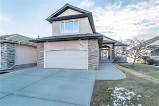 Single Family for sale in 184 GLENEAGLES VW, Cochrane, Alberta