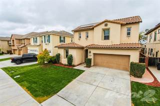 Residential Property for sale in 45527 Hawk Ct Temecula CA 92592, Temecula, CA, 92592
