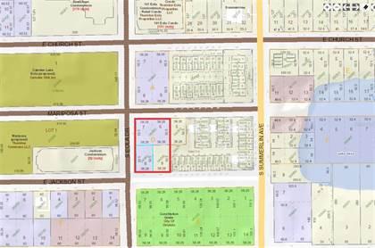 Residential Property for sale in 601 E JACKSON STREET, Orlando, FL, 32801
