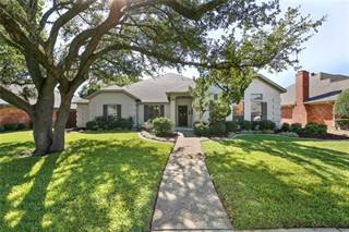 Single Family for sale in 1544 Aylesbury Lane, Plano, TX, 75075