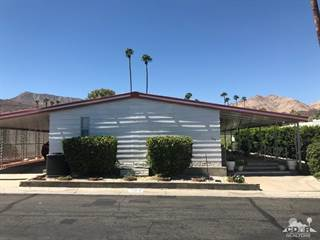 Residential Property for sale in 49305 Highway 74 164, Palm Desert, CA, 92260