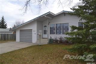 Residential Property for sale in 517 Saskatchewan STREET, Allan, Saskatchewan