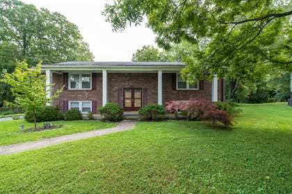 Residential Property for sale in 3262 Maddenhurst Court, Lexington, KY, 40517