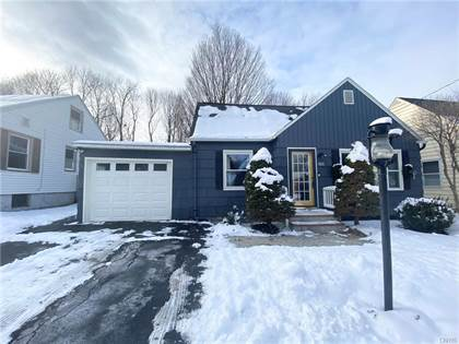 Residential Property for sale in 415 Cleveland Boulevard, Greater Manlius, NY, 13066