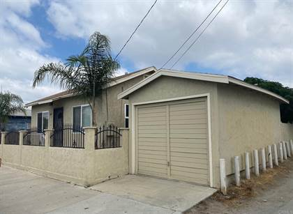 Residential Property for sale in 3827 52nd Street, San Diego, CA, 92105