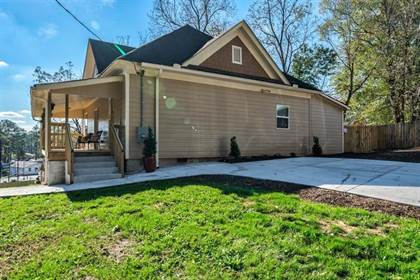 Residential Property for sale in 816 Hall Street NW, Atlanta, GA, 30318