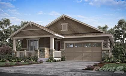 Singlefamily for sale in 24741 E Tennessee Avenue, Aurora, CO, 80018