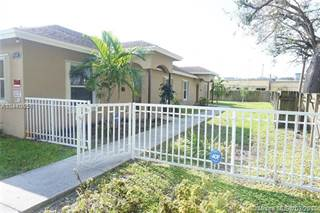 Comm/Ind for sale in 6308 SW 27th St, Miramar, FL, 33023