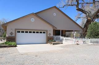 Single Family for sale in 46A  ROAD 3312, Aztec, NM, 87410