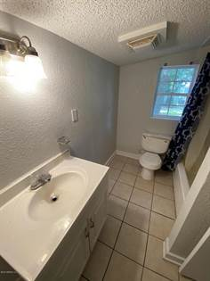 Residential Property for sale in 1680 W 2ND ST, Jacksonville, FL, 32209