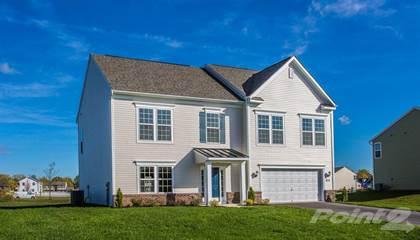 Singlefamily for sale in 246 Kingston Drive, Bridgeport, WV, 26330