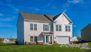 Single Family for sale in 246 Kingston Drive, Bridgeport, WV, 26330