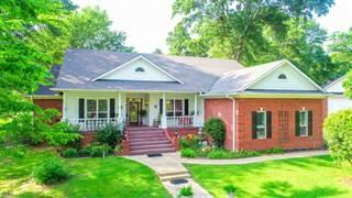 Single Family for sale in 140 Teal Lane, Gilmer, TX, 75645
