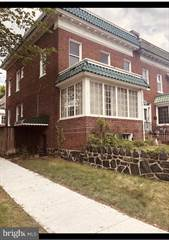 Townhouse for rent in 800 E 33RD STREET, Baltimore City, MD, 21218