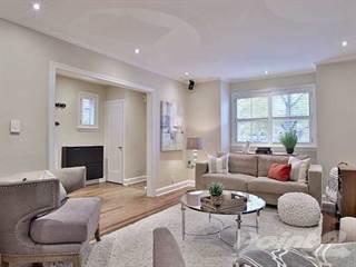 House for sale in 562 Merton Street, Toronto, Ontario