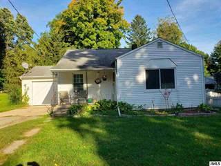 Single Family for sale in 111 S CONCORD ST, Concord, MI, 49237