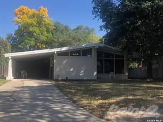 Residential Property for sale in 629 Royal STREET, Regina, Saskatchewan