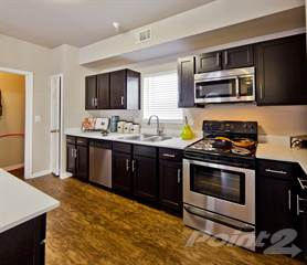 Apartment for rent in Deep Deuce at Bricktown - A6, Oklahoma City, OK, 73104
