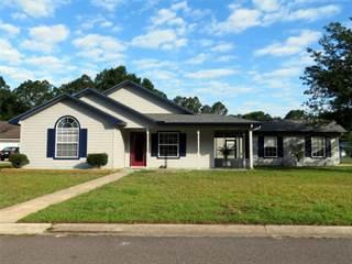 Single Family for sale in 115 Lake Wisteria Court, Kingsland, GA, 31548
